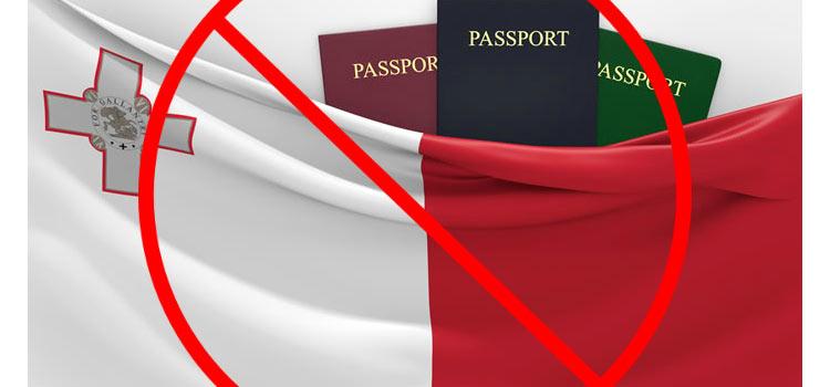 Программа экономического гражданства Мальты под прицелом ЕС и США