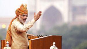 Стартапы в Индии будут освобождены от налогов