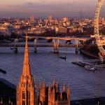 Оффшорная цепочка не спасет английские компании от раскрытия бенефициаров