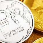 Рубль продолжает дешеветь и это приводит к изменениям в валютных договорах