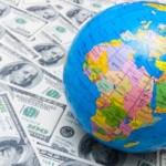 Российские активы не спешат покидать налоговые гавани