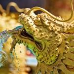 Сингапур под ударом от экономического торможения Китая