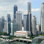 Зарегистрировать компанию в Сингапуре онлайн из Самары