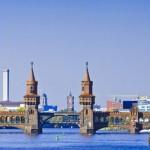 Берлин — город стартапов, или 7 причин открыть бизнес в столице Германии