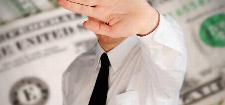 Реестр лиц выполняющих существенный контроль в английских компаниях