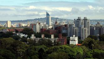 Деофшоризация по-уругвайски