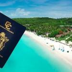 6 новых поводов получить второй паспорт и гражданство Антигуа и Барбуда за инвестиции