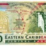Что нужно знать инвесторам в экономическое гражданство Антигуа и Барбуда о местной валюте?