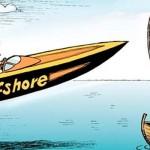 Как вернуть свои активы из оффшора безопасно и правильно?