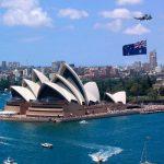 Австралия для бизнеса, жизни, инвестирования и налогового резидентства