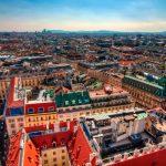 Австрия — для Культурной Иммиграции, Банкинга и Регистрации Фондов