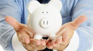 Как выбрать страну для открытия иностранного банковского счета в 2016