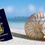 Как не потерять второе гражданство Антигуа и Барбуды за инвестиции и вложенные в него деньги?