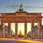 Бизнес-иммиграция в Берлин в качестве владельцев бизнеса от 10790 EUR