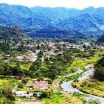 Неоправданные мифы о жизни иммигрантов в Бокете, Панама