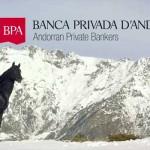 Распродажа Vall Banc, бывшего Banca Privada d'Andorra, подходит к концу