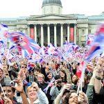 Открытый реестр бенефициарного владения Великобритании – от задумки до реализации