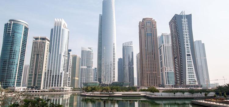 21 идея для бизнеса в ОАЭ