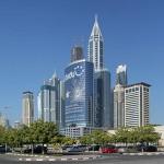 Защита бизнеса в ОАЭ от нелегальной конкуренции