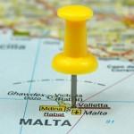 Программа экономического гражданства Мальты в цифрах и фактах