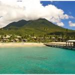 Почему получить второе гражданство Сент-Китс во время визита на Невис станет проще?