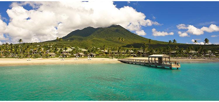 Почему получить второе гражданство Сент-Китс во время визита на Невис станет проще