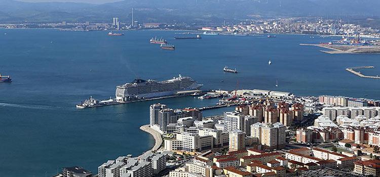 Изменения в законодательстве Гибралтара