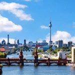 Как открыть бизнес в столице Германии?