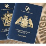 Получить второй паспорт недорого вместе с недвижимостью на Карибах хотят все больше граждан США