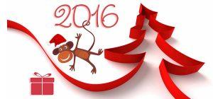 Чего хорошего можно ждать в 2016 году