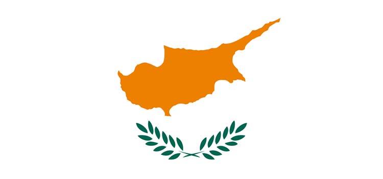 Кипр вводит ограничение