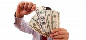 Как отчитываться о зарубежных банковских счетах в 2016 году?