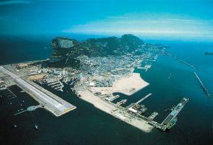 Изменения в налоговом законодательстве Гибралтара в 2016 году