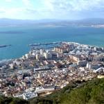 Оффшор в Гибралтаре для сферы электронной коммерции