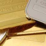 Инвестиции в физические драгоценные металлы в 2016 году: что ожидает рынок золота и серебра?