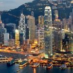 Гонконг и Россия подписали договор об избежании двойного налогообложения