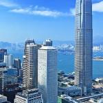 Зарегистрировать компанию онлайн в Гонконге из Екатеринбурга