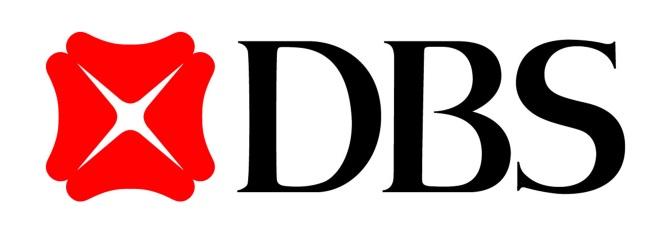 Открытие корпоративного банковского счета в Гонконге в DBS Bank