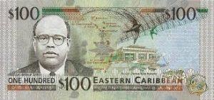 Что нужно знать инвесторам в экономическое гражданство Антигуа и Барбуда о местной валюте