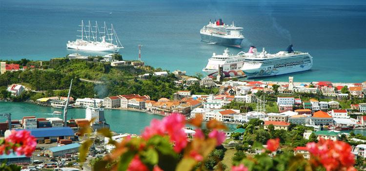 получить второй паспорт Гренады за инвестиции в курорт
