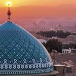 Отмена санкций в отношении Ирана: новые вызовы и возможности