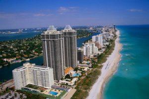 Почему не стоит расплачиваться наличными за покупку элитной недвижимости в США