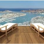 Перед тем как получить второе гражданство Мальты изучите местный рынок недвижимости