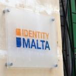 Кто на самом деле выдает второе гражданство Мальты за инвестиции?