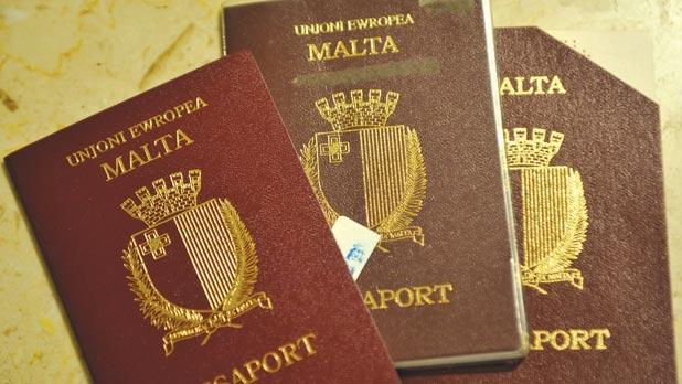 malta-pasport