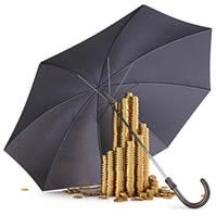 Имеете ли вы верный план по защите активовна на все случаи жизни