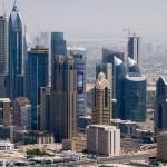 Зарегистрировать компанию в ОАЭ онлайн из Гродно