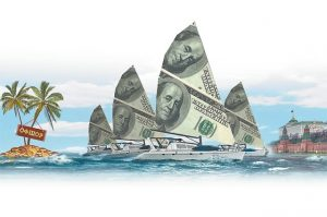 offshore-world