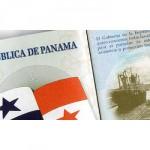 Виза «дружественных стран» Панамы открывает новые возможности