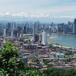Панама или Португалия, где же лучше проживать на пенсии?